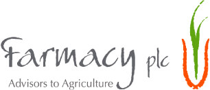 Farmacy Company Logo